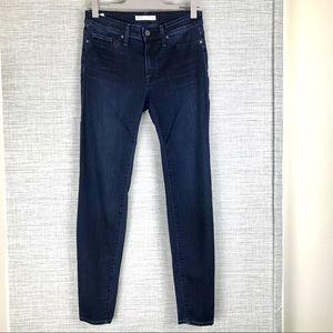 Joie Legging Jeans Neptune Cut Size 28